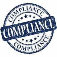 LOTUM implanta un sistema de Compliance Penal