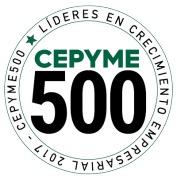 Lotum seleccionada por CEPYME como compañía lider en crecimiento empresarial