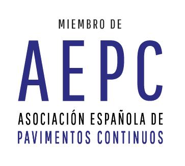 Lotum se convierte en nuevo miembro de la Asociación Española de Pavimentos Continuos (AEPC)