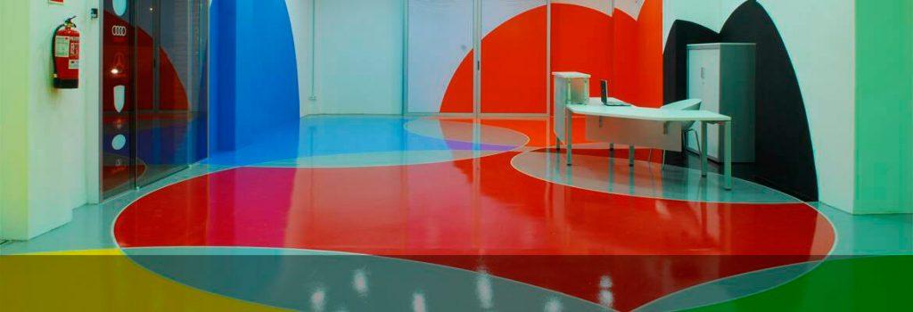 pavimentos-decorativos-lotum