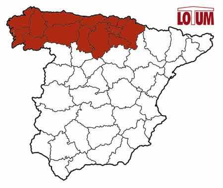 LOTUM anuncia la reapertura de la Delegación Norte ubicada en Bilbao